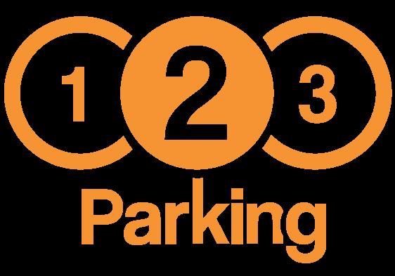 parking aéroport charleroi gratuit